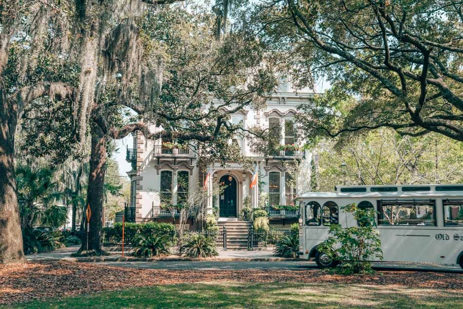 historic homes for sale in effingham county ga