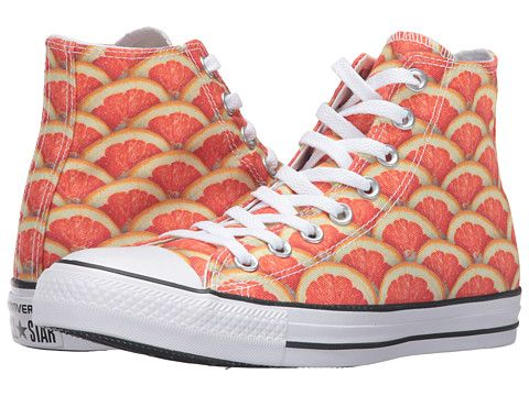 converse all star hi grafic