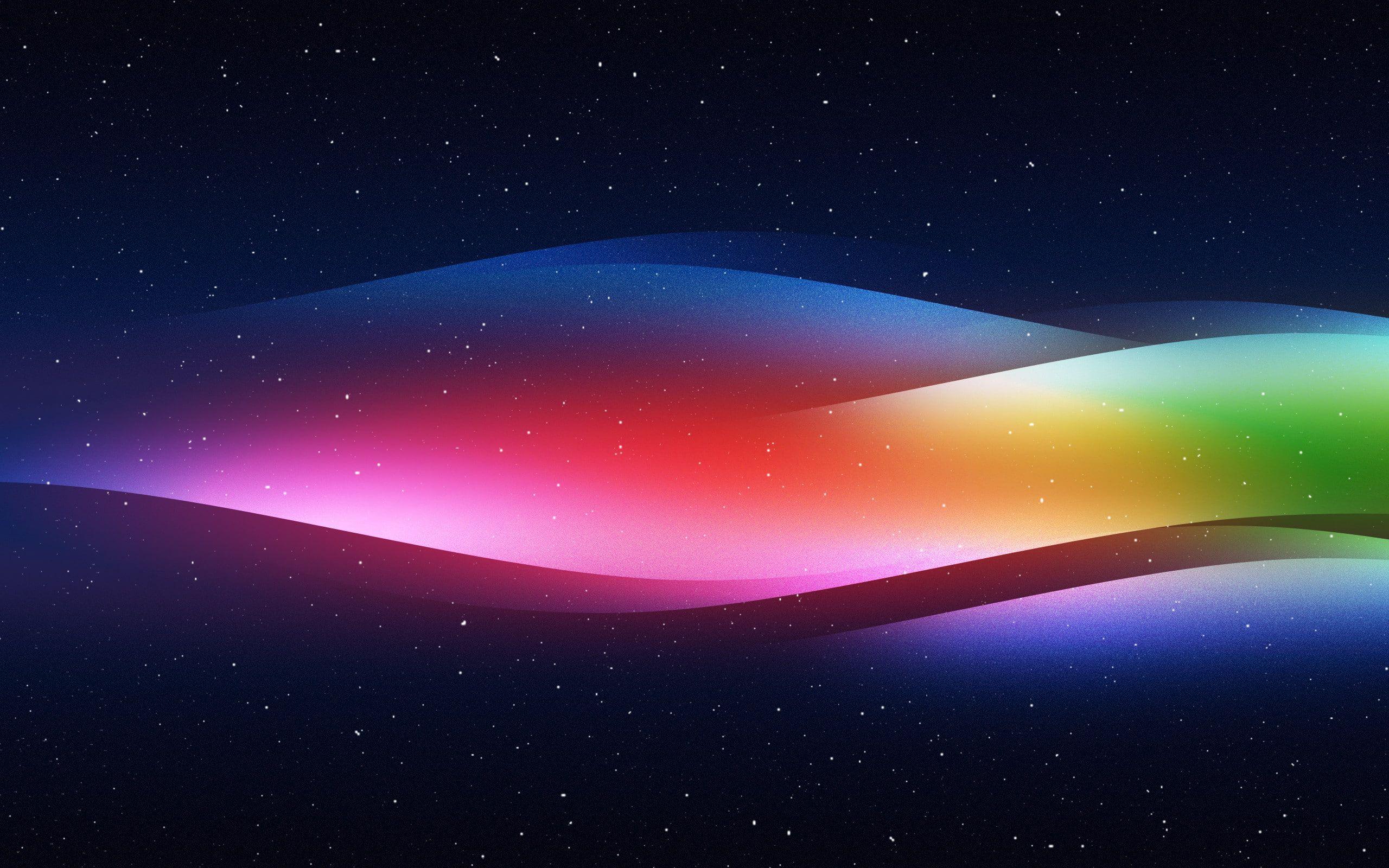 Spectrum 4k 8k Hd Colorful 2k Wallpaper Hdwallpaper Desktop Hd Wallpaper Hd Wallpaper Desktop Horror Wallpapers Hd