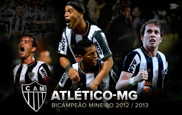 Atletico Mg Ultimas Noticias Resultados E Proximos Jogos Ge Atletico Atletico Mg Clube Atletico Mineiro
