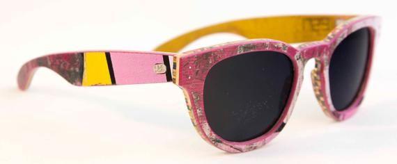 a3138fe07f Hurricane - Pink