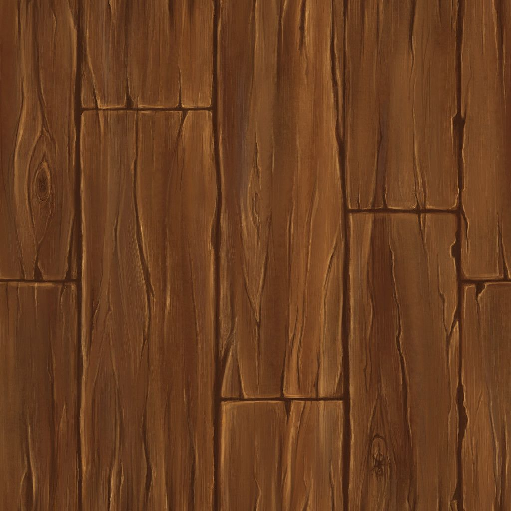 Artstation Hand Painted Wood Elena Skripka Texture Painting Hand Painted Textures Wood Texture Photoshop