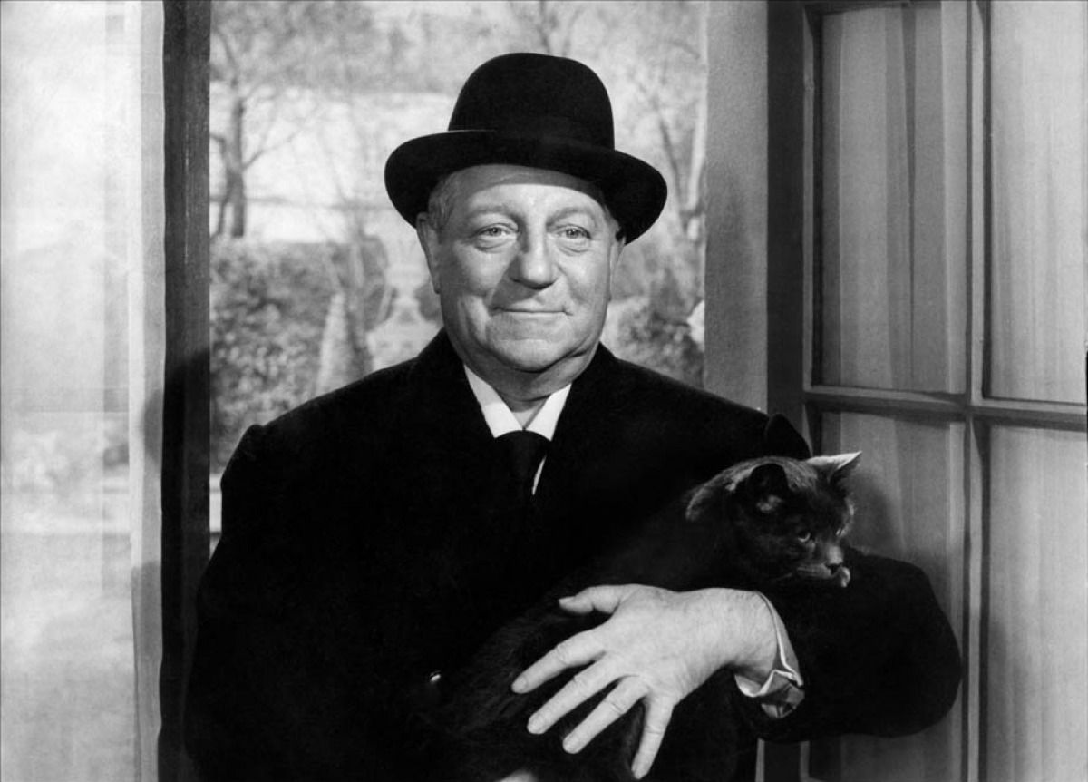 jean gabin morganjean gabin wiki, jean gabin wiki fr, jean gabin фильмы, jean gabin filmography, jean gabin best of, jean gabin je sais lyrics, jean gabin la grande illusion, jean gabin femme, jean gabin fr, jean gabin michelle morgan, jean gabin morgan, jean gabin photo, jean gabin je sais, jean gabin online, jean gabin music, jean gabin films, jean gabin belmondo, jean gabin films complets youtube, jean gabin biografie