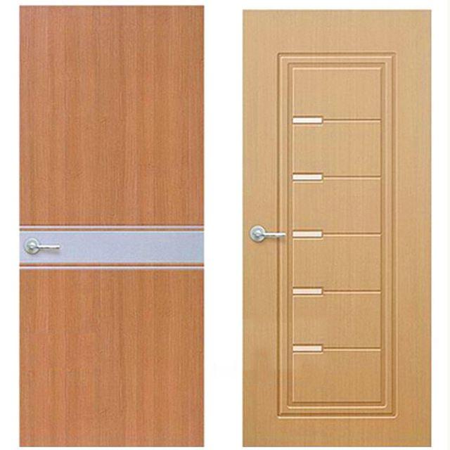 Look What I Found Via Alibaba Com App Direct Factory Flat Teak Wood Main Door Designs Wholesale Door Design Bedroom Door Design Wooden Bedroom