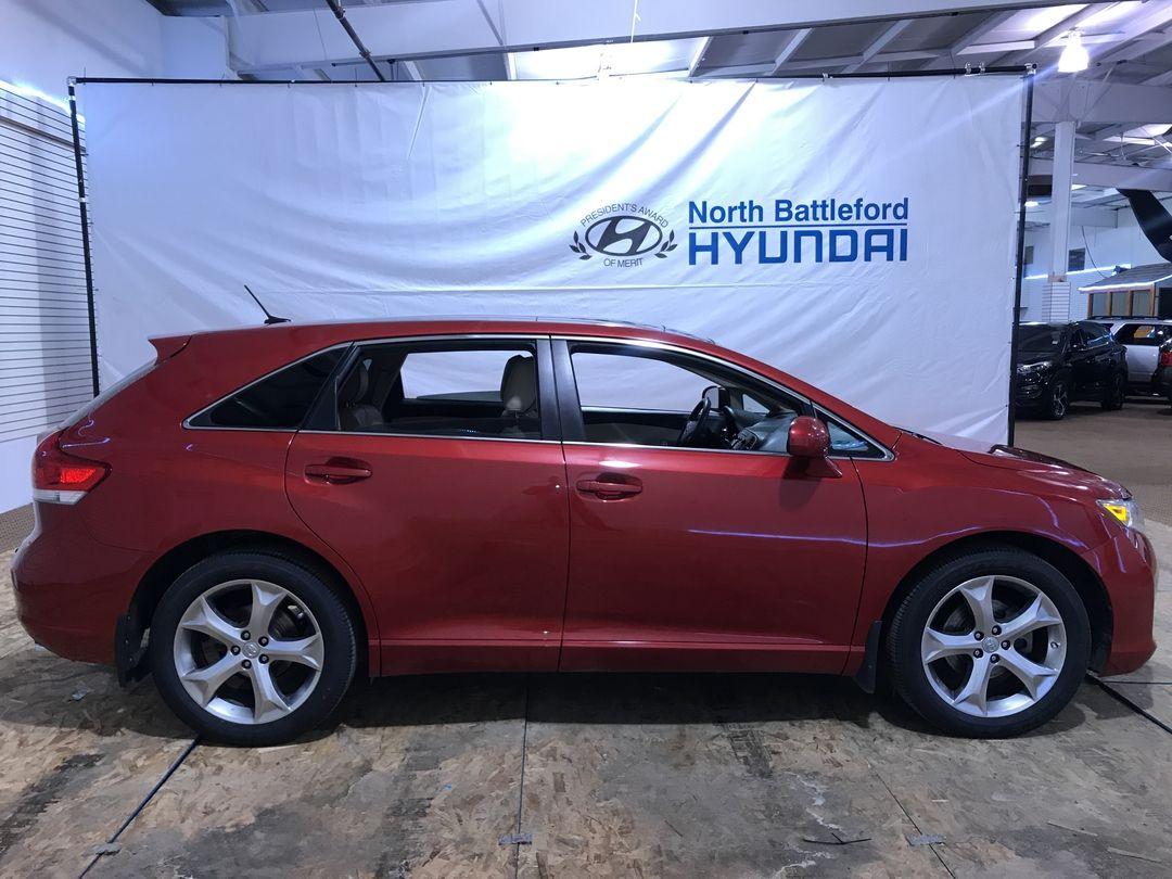 NorthBattleford Hyundai Dealership Cars Preowned