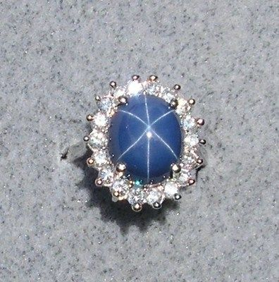 Pin On Jewelry Wishes