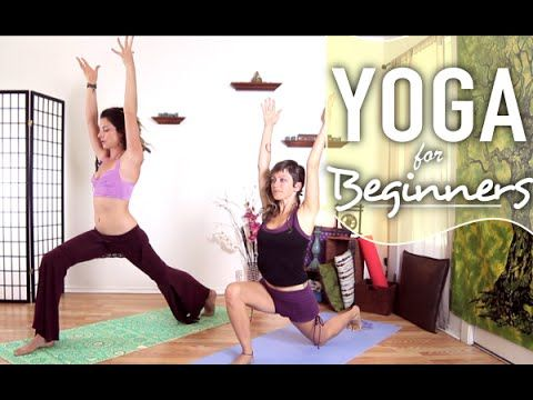 full body stretch yoga  total body yoga workout with