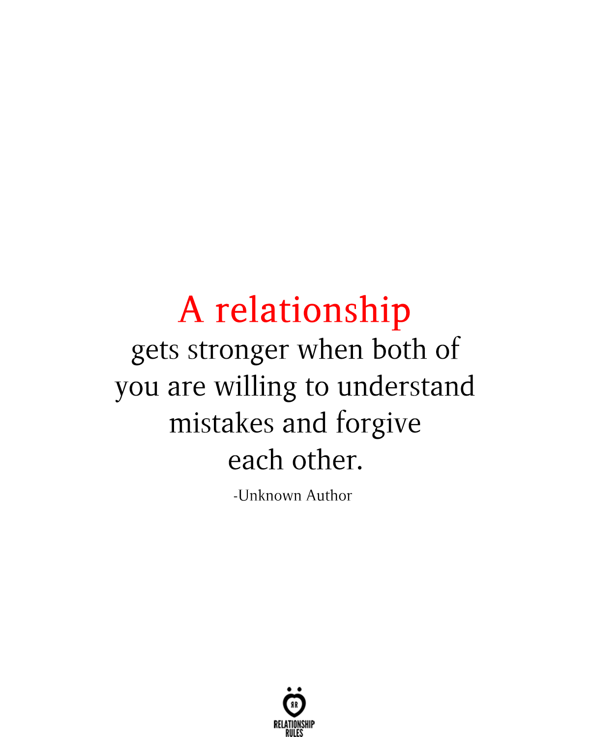 25 Relationship Rules To Rekindle Your Passion Relationship Goals Quotes Relationship Rules Mistake Quotes