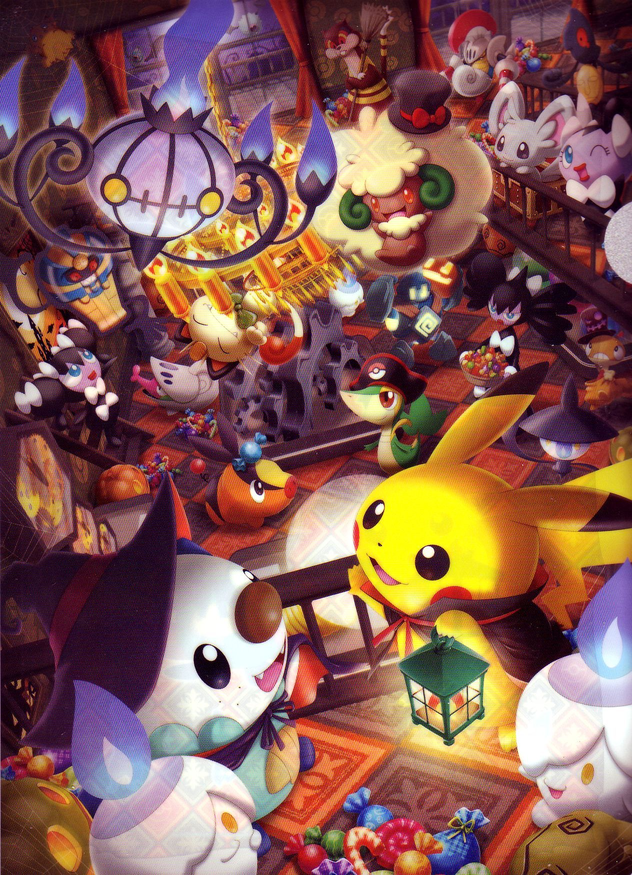 Great Wallpaper Halloween Pokemon - 1e9cd0f80b6f039352d8c01fca1df4d8  Best Photo Reference_457442.jpg