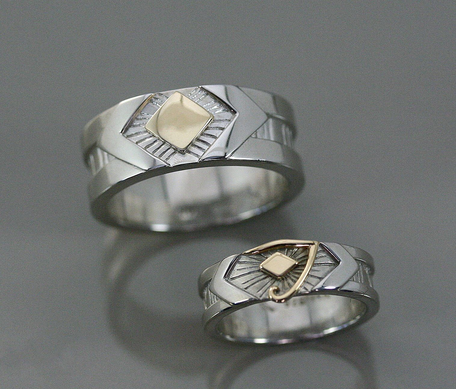 egyptian erstwhile stories engagement of vintage top wedding blogs jewelry rings