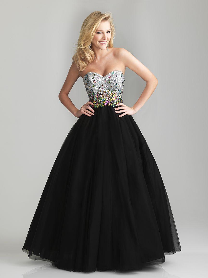night moves masterpiece | Prom Perfection | Pinterest | Stil ...