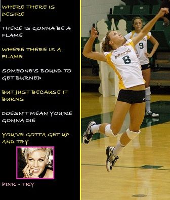 Volleyball Warm Up Songs Volleyball Warm Ups Coaching Volleyball Volleyball Jokes