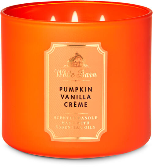 Gifts For Her Bath Body Works In 2020 Bath And Body Works Bath Body Works Candles Bath And Body