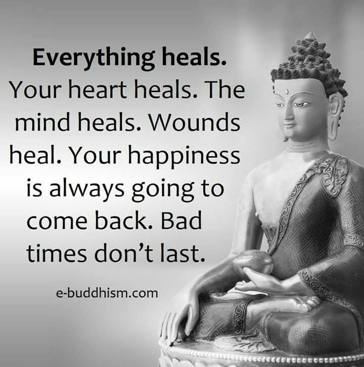 Pin By Madbadbear On Buddhism Buddhism Quote Buddhist Quotes Wisdom Quotes