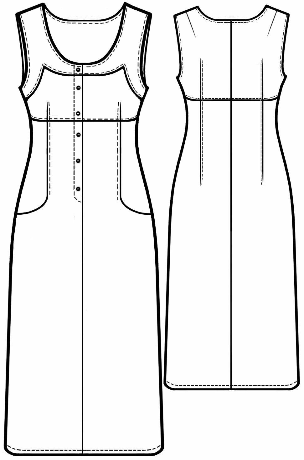 Robe patrons de couture 5617 lekala elbise izimler lekala sewing patterns women dresses sewing patterns made to measure and royalty free jeuxipadfo Choice Image