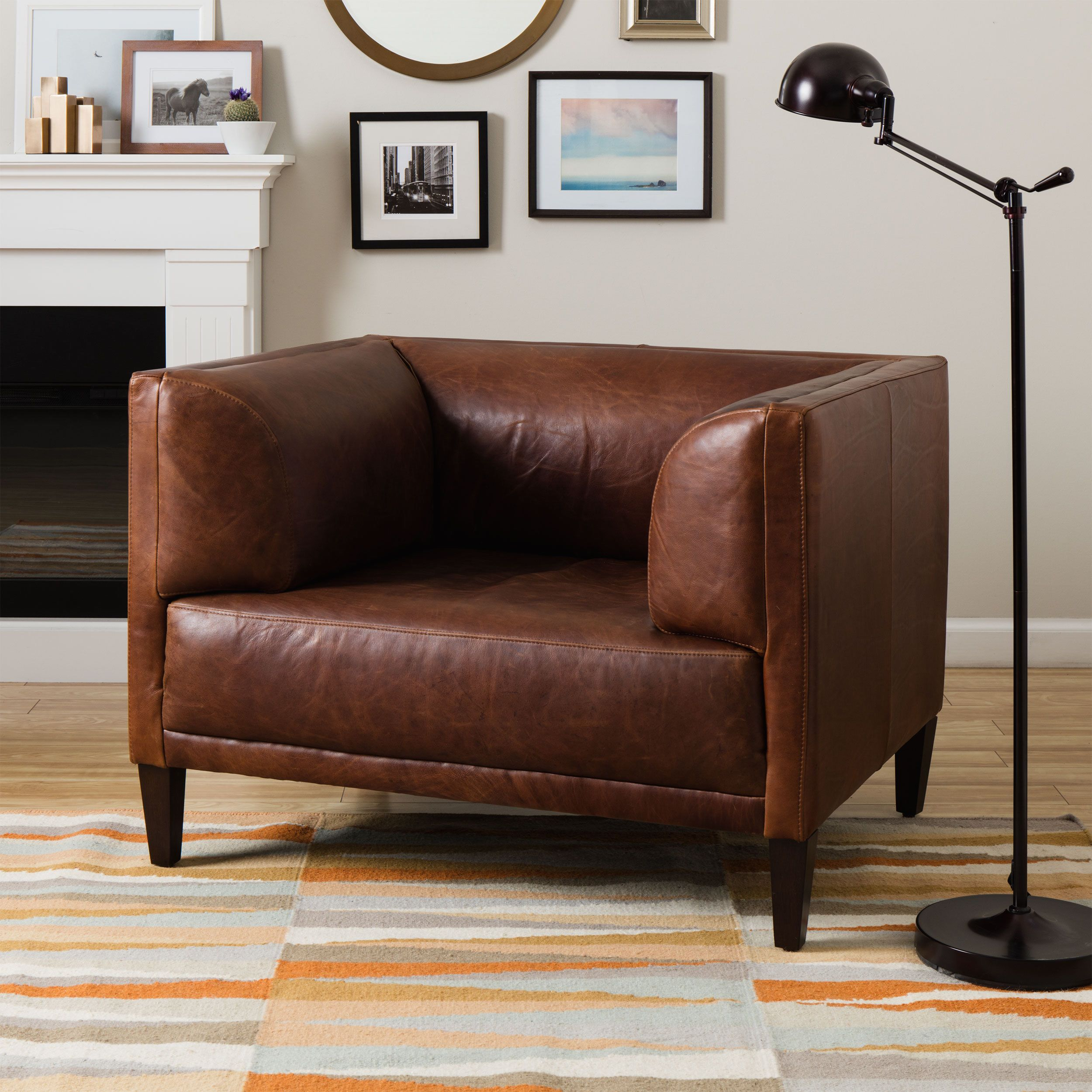 Online Shopping Bedding Furniture Electronics Jewelry Clothing More Furniture Living Room Chairs Chair