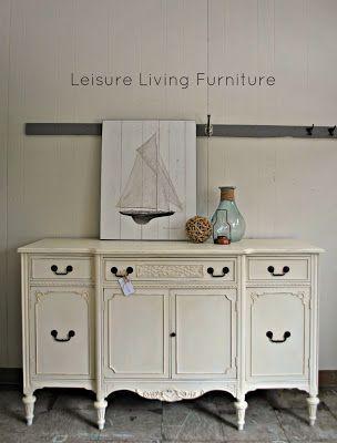 leis-leisureliving.blogspot.com
