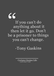 38 Amazing Motivational And Inspirational Quotes Inspirational