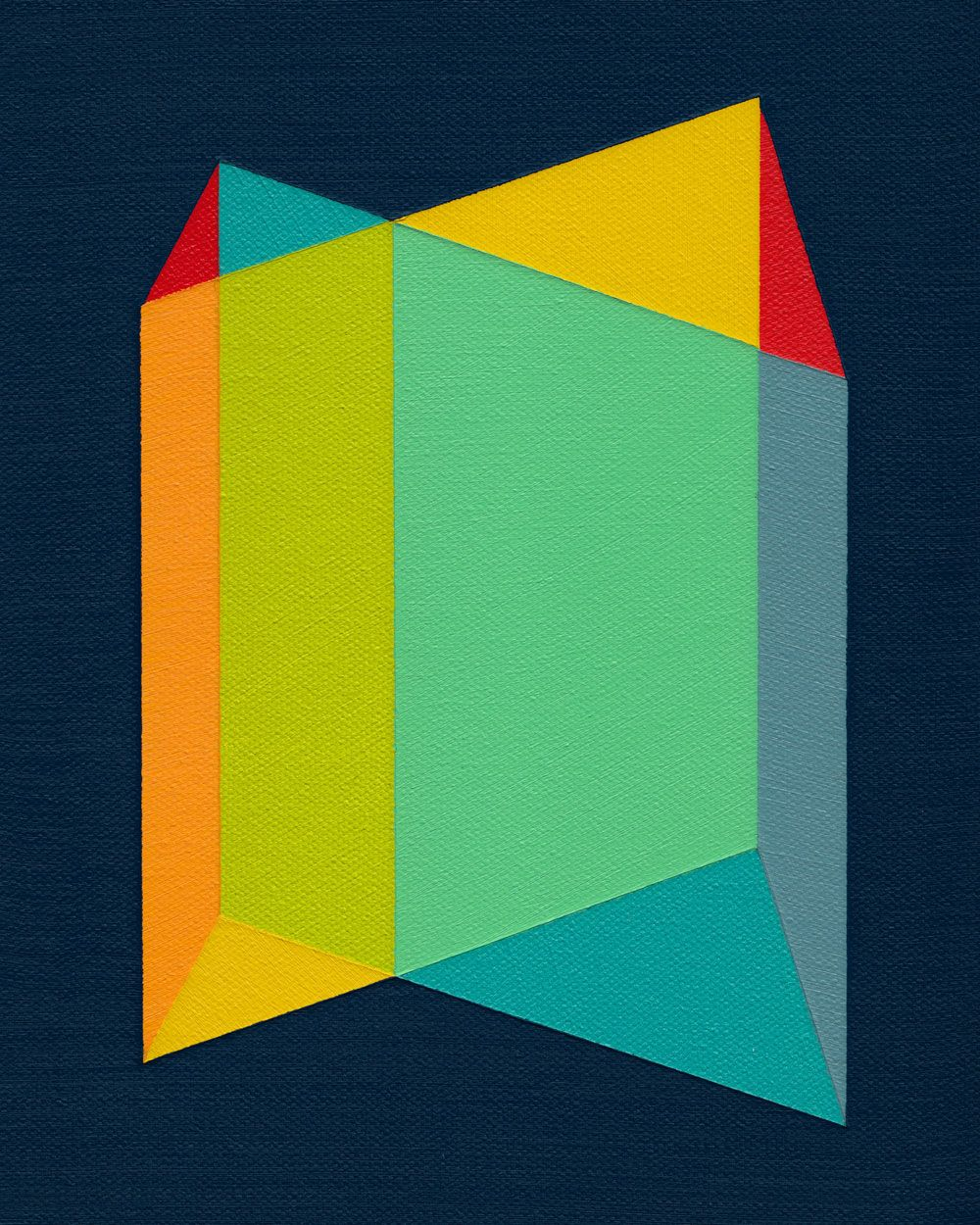 Abstract geometric art hd images 3 hd wallpapers art for Geometric paint designs