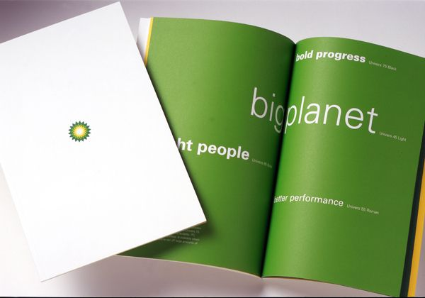 Bp Brand Look And Feel Global Launch On Behance With Images Product Launch Brand Feelings