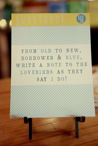Funny Wedding Toasts Ideas Quotes To Make Every Guest Laugh How