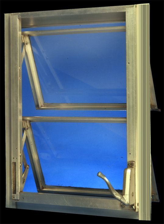 Awning Windows: Replacement window parts for awning ...
