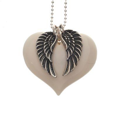 silverservicejewellery