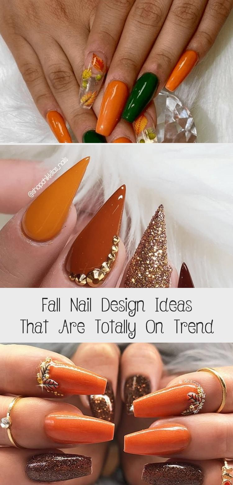 Hair Styles - in 2020   Beach nail designs, Subtle nails ...