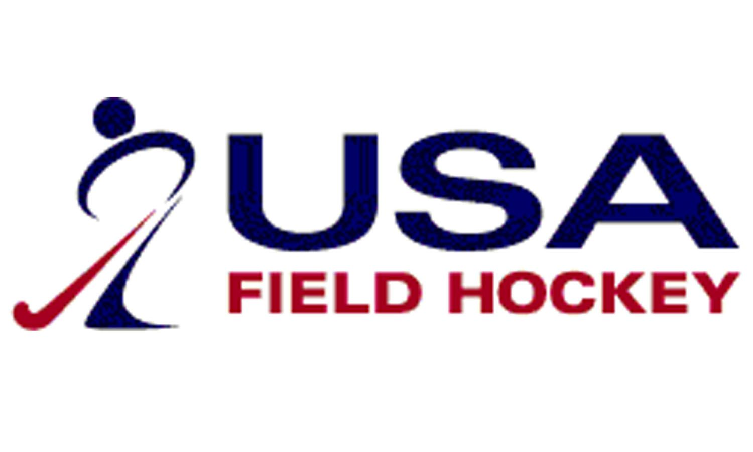 Best Sport Of All Field Hockey Hockey Facts Hockey