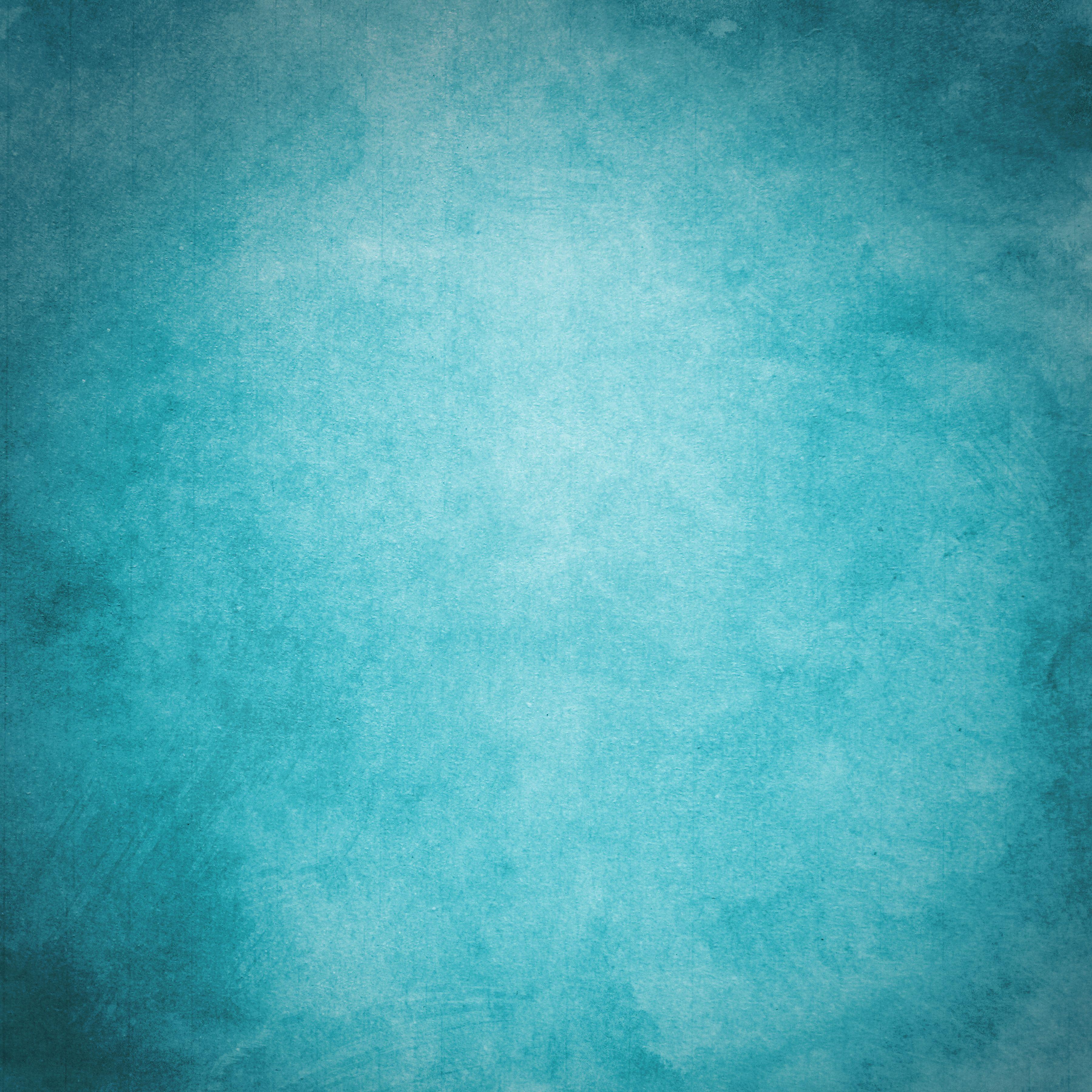 Paper Colored Vintage Paper Texture 02 Blue Vintage Paper Textures Blue Paper Texture Paper Texture