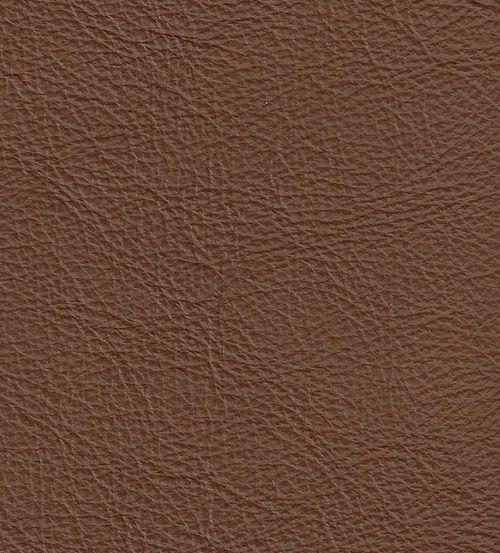 Cognac Saddle Color For Refinishing Leather Or Vinyl Furniture Restoration Leather Restoration Diy Leather Restoration