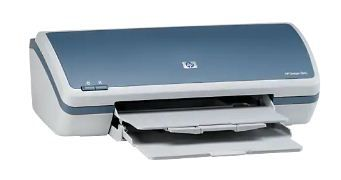 driver para impressora hp deskjet 3650