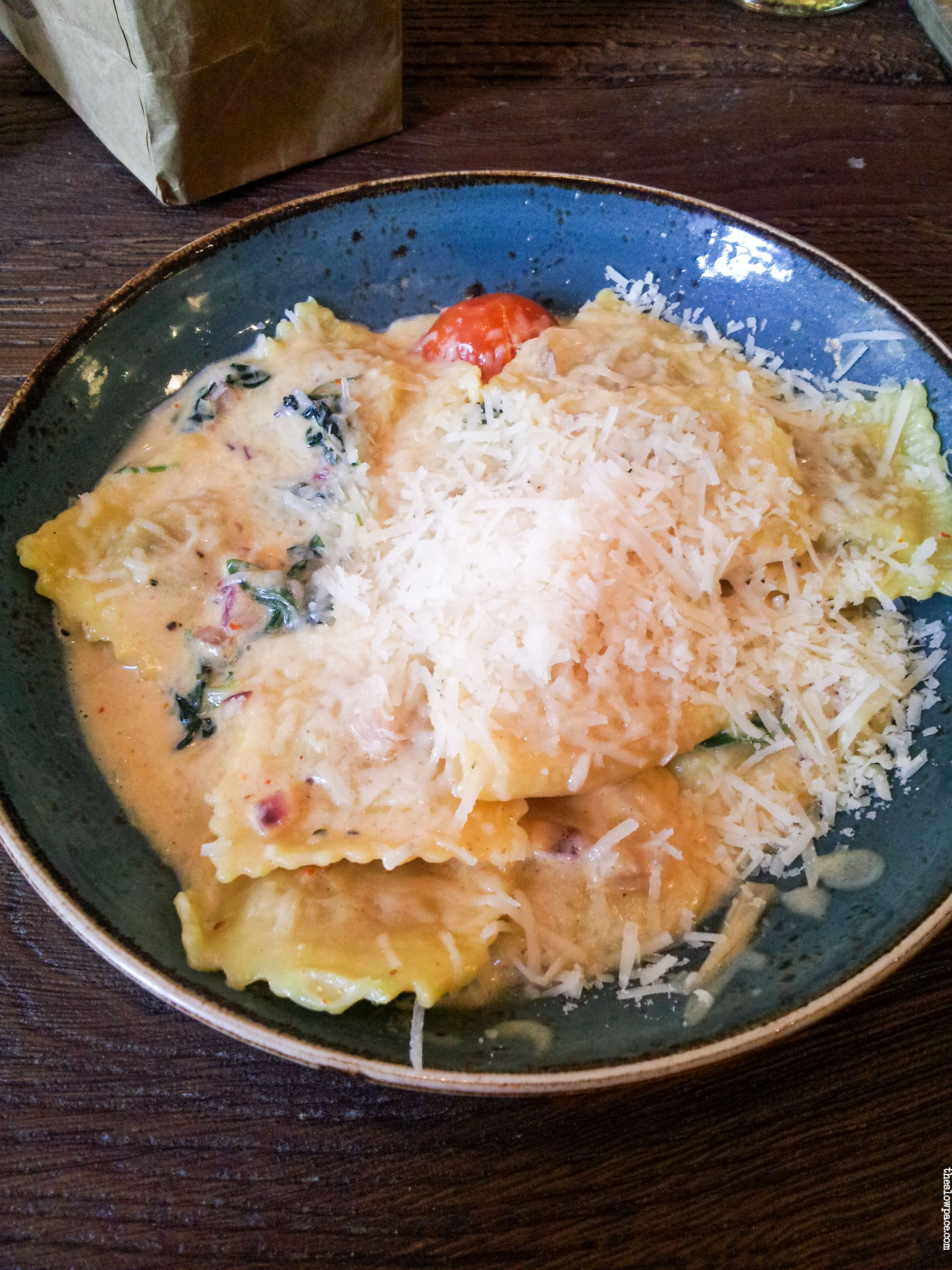 Loui jules bremen food photography reisen pinterest loui jules bremen food photography publicscrutiny Image collections