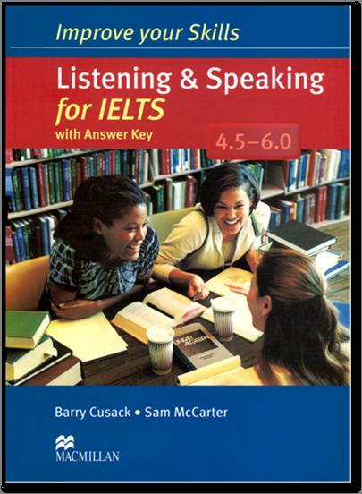 developing listening and speaking skills pdf