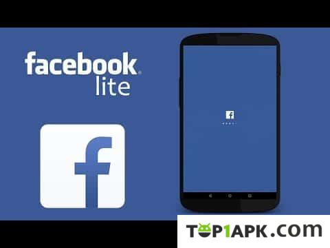 facebook lite old version free apk download