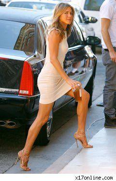 Miranda Lambert: How She Shed 45 Pounds — Easy Food Swaps ...