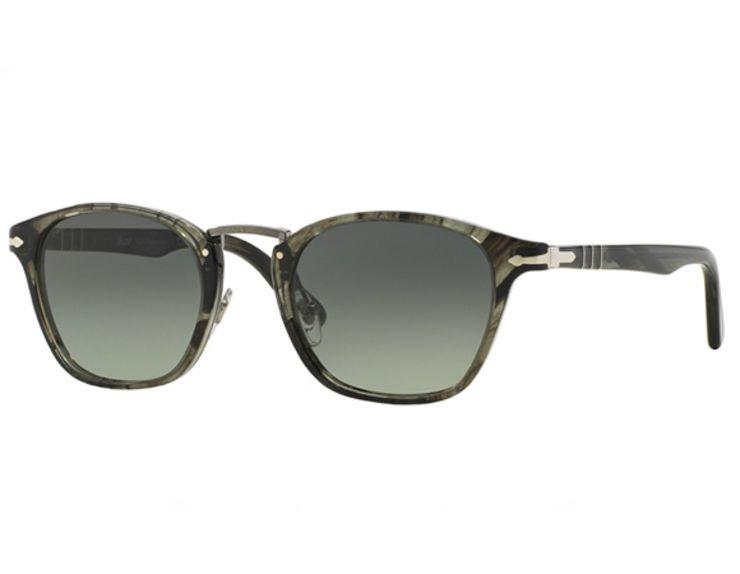The Best Sunglasses for Men