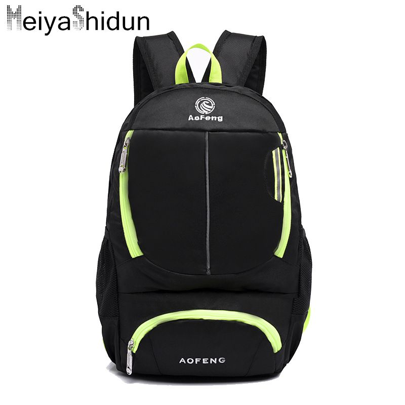 19bdbca279 New School Bags for Girls Boys Schoolbag Women Backpack Cheap Shoulder Bag  Wholesale portable Bookbags Kids