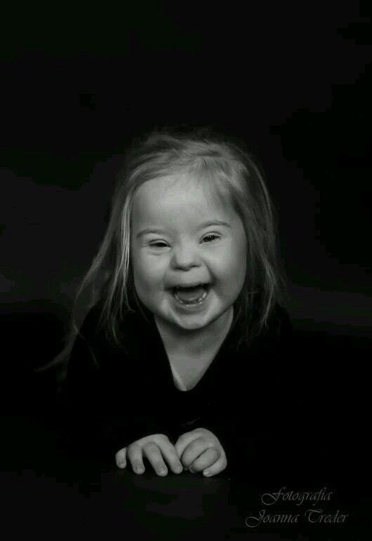 """Résultat de recherche d'images pour """"Visages des enfants"""""""