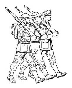 army coloring pages adult - bing images | printable -coloring ... - Military Coloring Pages Printable