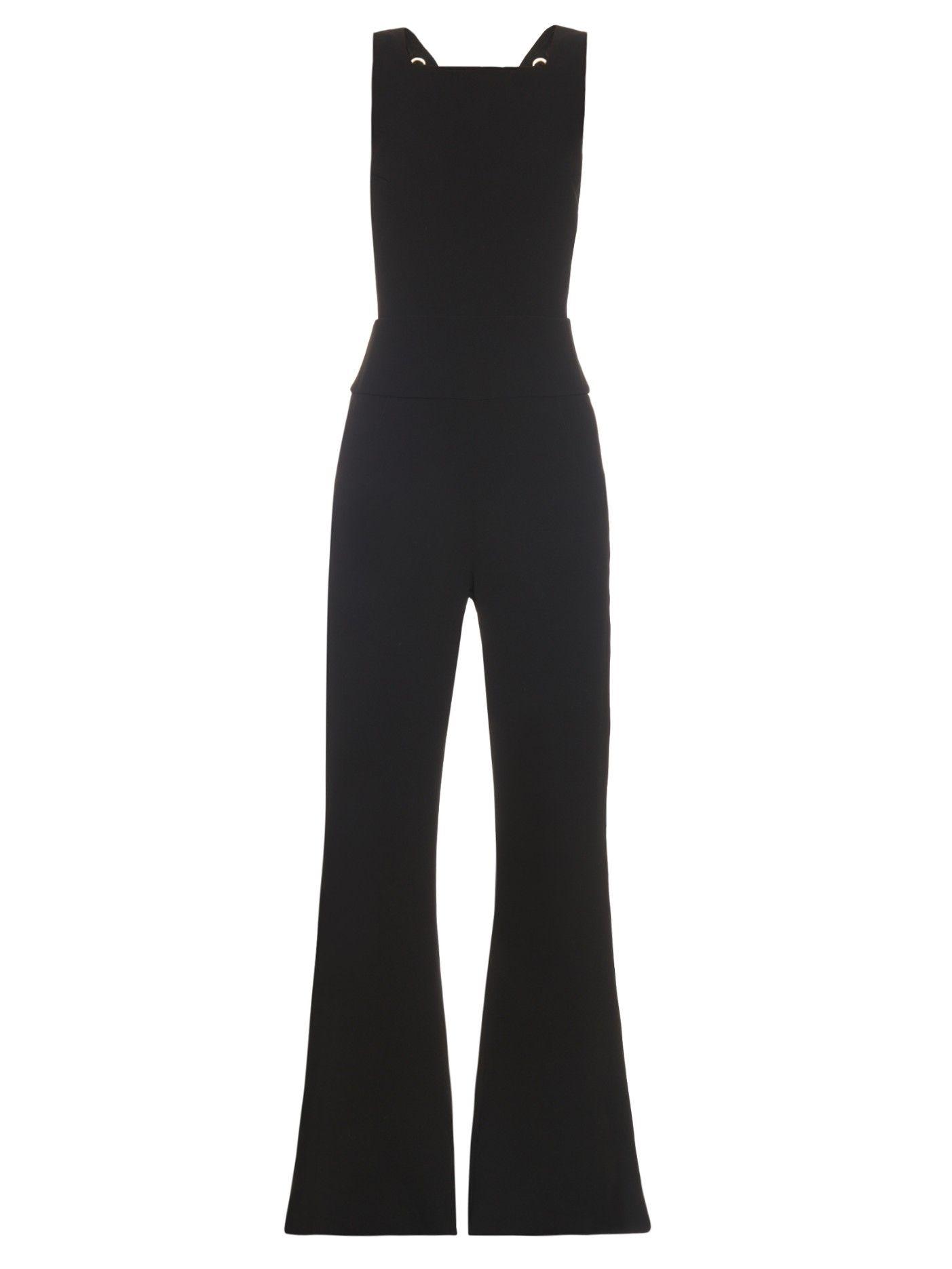 Placido jumpsuit | Max Mara | MATCHESFASHION.COM US