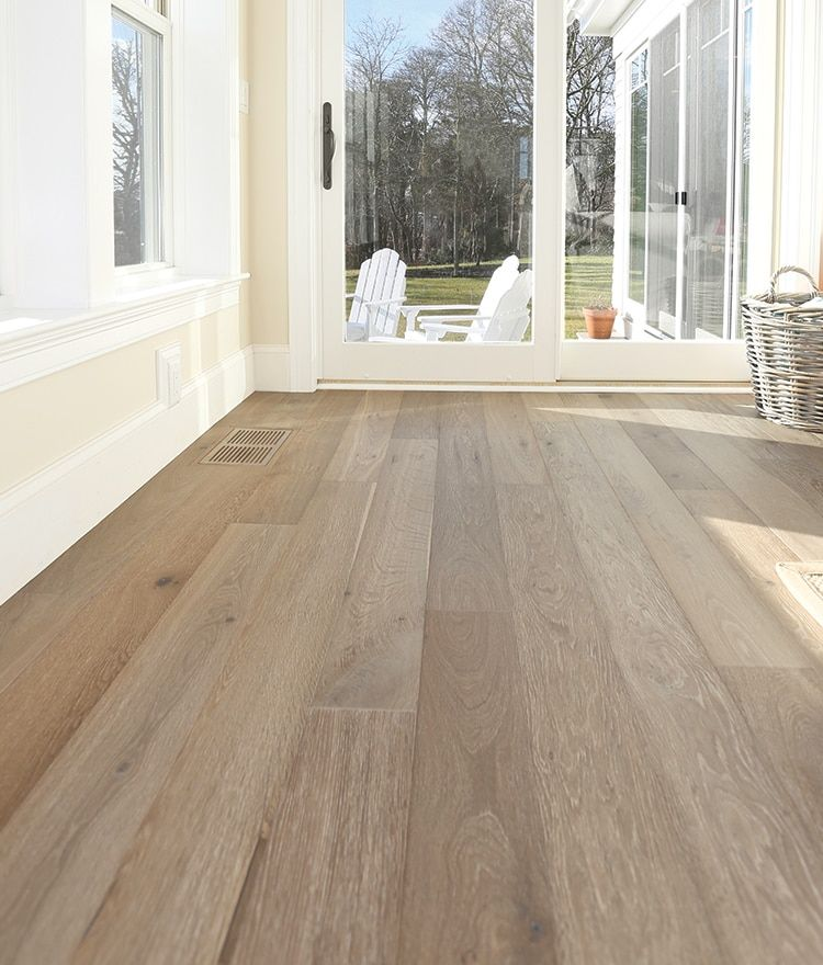 Wide Plank Wood Flooring Tisbury Stonewoodproducts Com Wood
