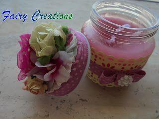 fairy creations: luglio 2015