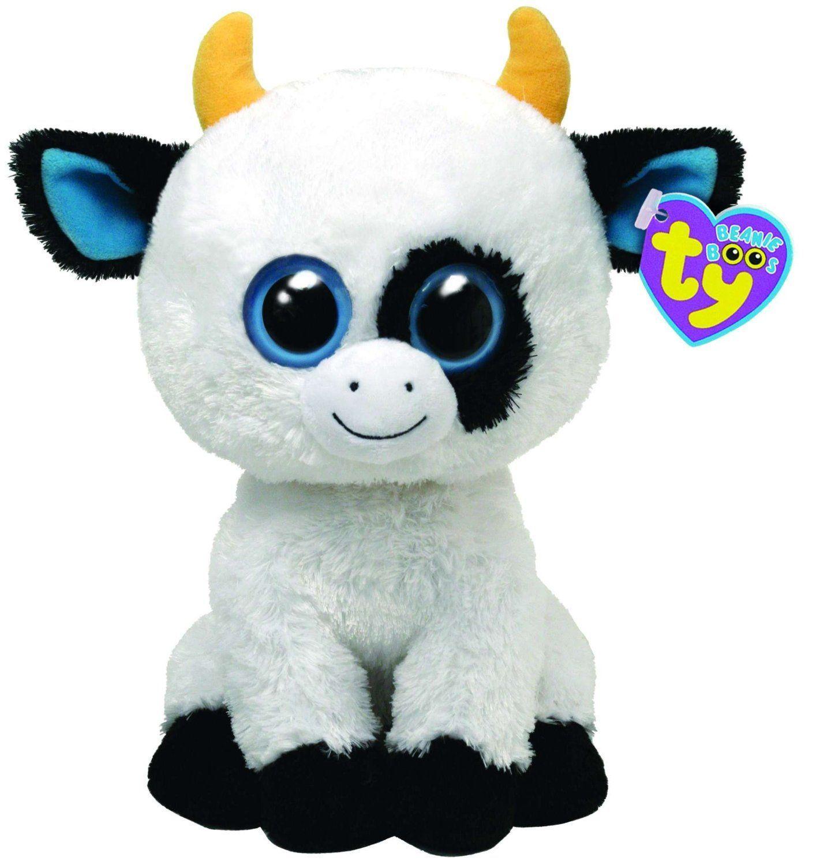 giant beanie boos Google Search Ty stuffed animals