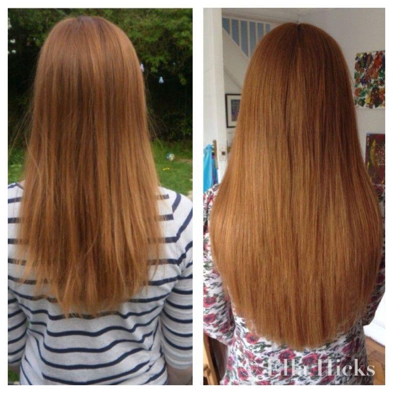 Hair Beauty Glossary Hair Extensions Pinterest Ginger Hair