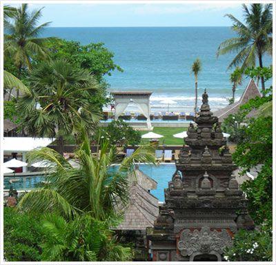 Bali Garden Beach Resort Bali Beaches Bali Garden Bali Island