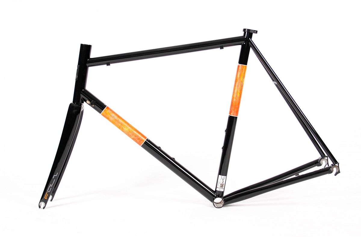 pe_respo13_stuc_side1_lrg-1200x787.jpg (1200×787) | Bikes ...