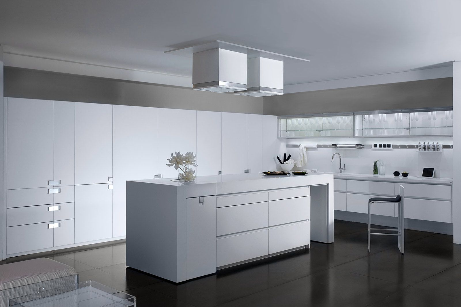 Oyster Pro - Variante 1 | cucine | Pinterest | Oysters and Interiors