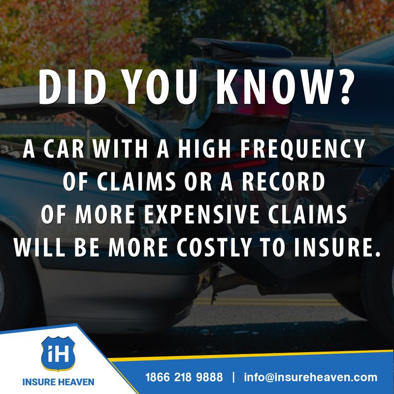 Free Insurance Quotes The Fact Is New Cars Don't Necessarily Cost More To Insure Than .