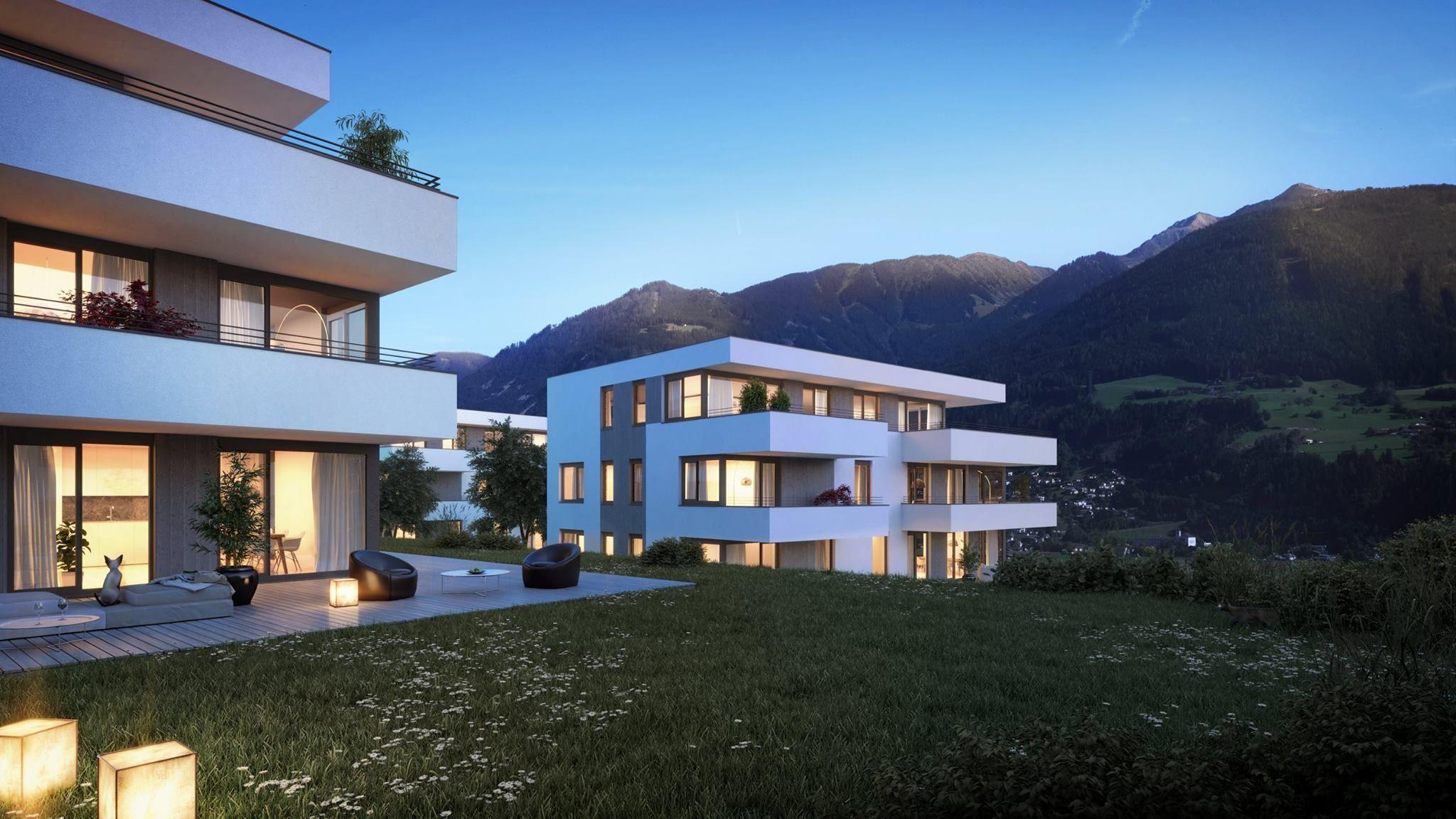 Schwebeliege Hangeliege Altalena Singola Farbe Eiche Natur Geolt Schwebeliege Sauna Fur Zuhause Gartenmobel Design